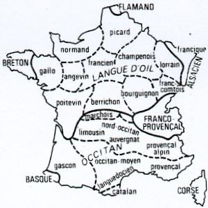 Langue et nation Carte_langues_france